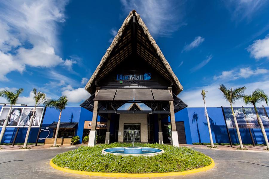 Hard Rock Cafe Dominikanische Republik